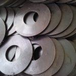 Тарельчатые пружины от производителя