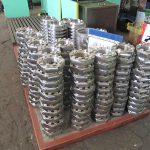 Токарные работы по металлу на заказ